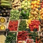 Różne przepisy na dania, które są smaczne i zdrowe