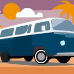 Wyjazdy internacjonalne czy musimy podróżować prywatnym samochodem?